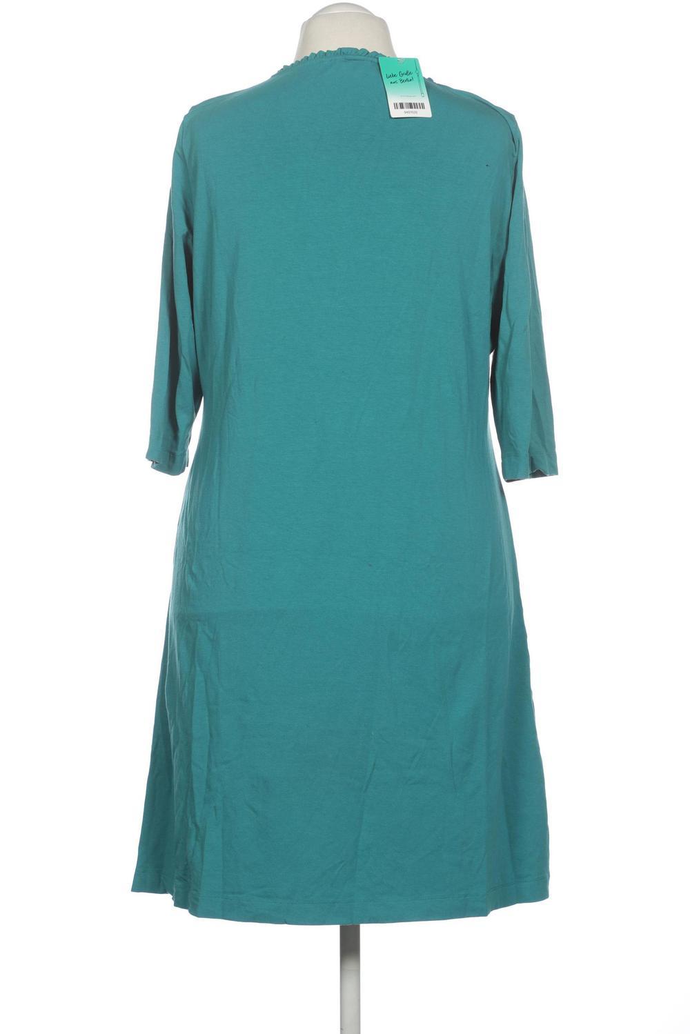 Deerberg Damen Kleid INT XXL Second Hand kaufen | ubup