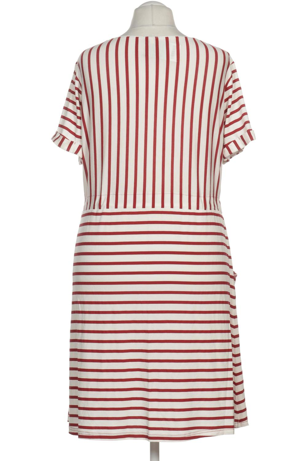 Deerberg Damen Kleid INT XL Second Hand kaufen | ubup