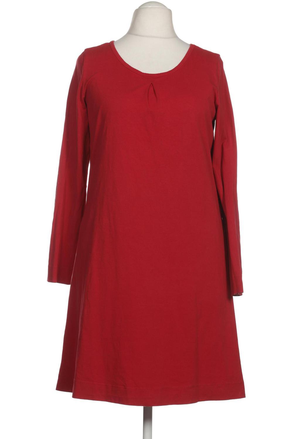 Deerberg Damen Kleid INT L Second Hand kaufen | ubup