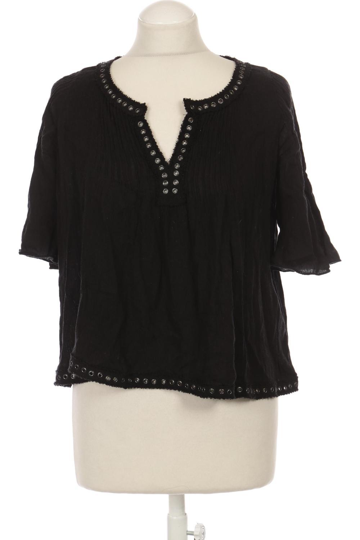 denim supply by ralph lauren bluse damen oberteil hemd. Black Bedroom Furniture Sets. Home Design Ideas