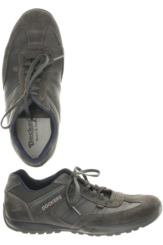 online retailer 8076a 11098 Details zu Dockers by Gerli Sneakers Herren Freizeitschuhe Turnschuhe Gr.  DE 43... #6d7940f