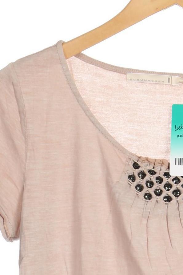 Dorothee Schumacher Damen T-Shirt DE 40 Second Hand kaufen uFlv0