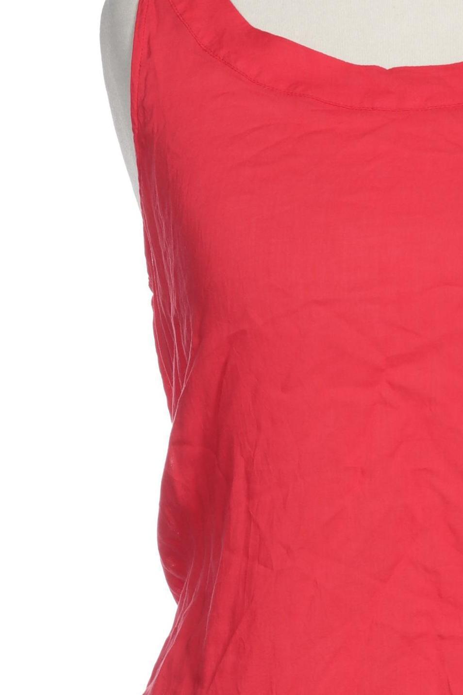 Drykorn Damen Top INT XS Second Hand kaufen mqnB1