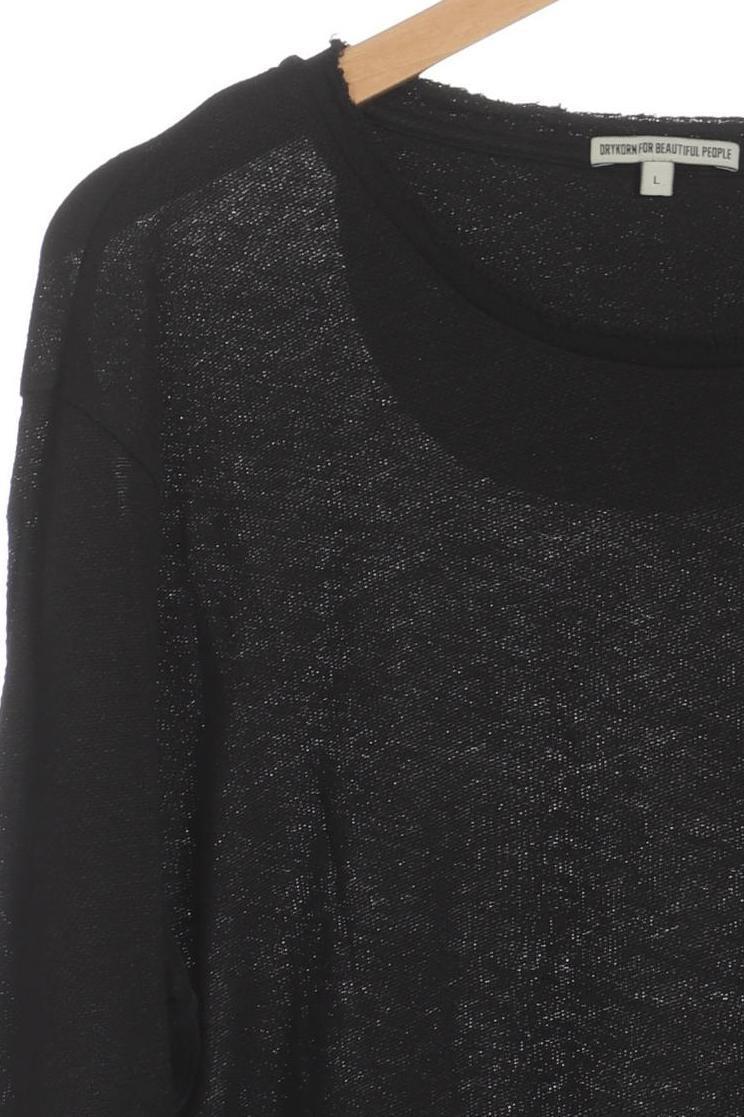 Drykorn Herren Pullover INT L Second Hand kaufen OfXKL