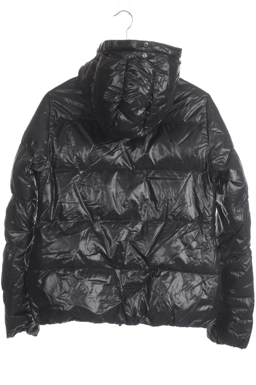 new products 22232 4a4c0 ubup | Duvetica Damen Jacke DE 48 Second Hand kaufen