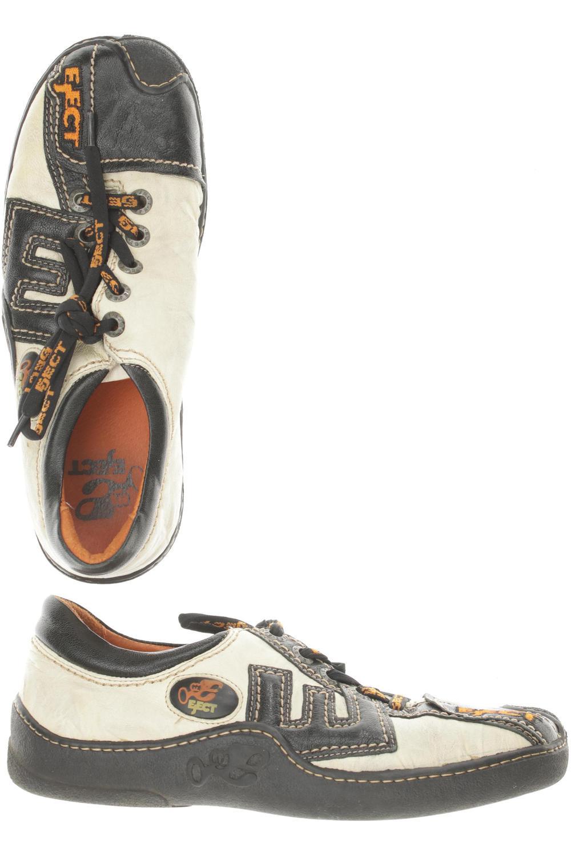 Details zu Ludwig Reiter Halbschuh Damen Slipper feste Schuhe Gr.6 (T498 R49)