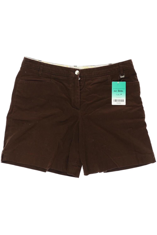 5e8c62f60d02 ubup | Escada Sport Damen Shorts DE 38 Second Hand kaufen