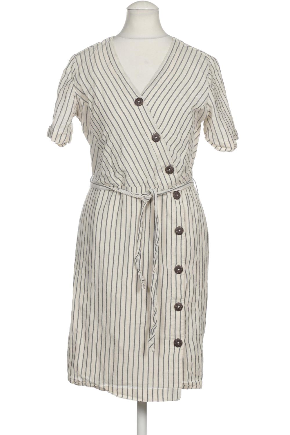 Esprit Kleid Damen Dress Damenkleid Gr. DE 34 Baumwolle ...