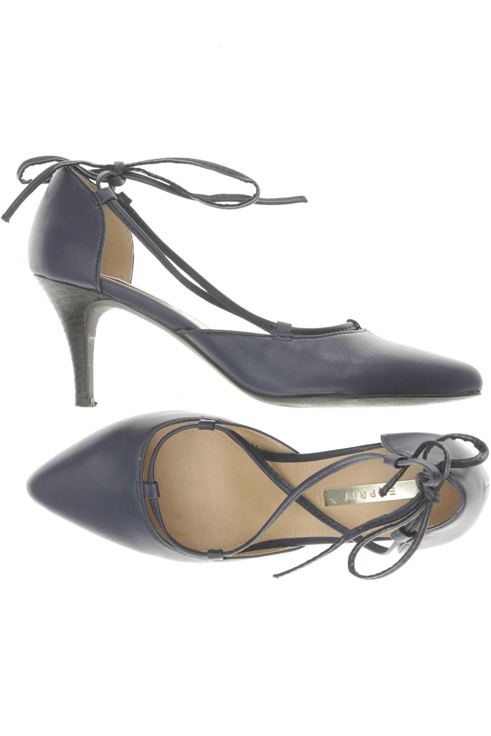 the best attitude new lower prices classic shoes ubup | Esprit Damen Pumps DE 36 Second Hand kaufen