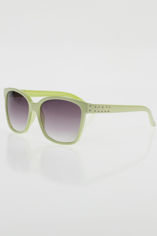 Esprit Sonnenbrille Damen Sunglasses Brille Gelb Eb9abbd Ebay