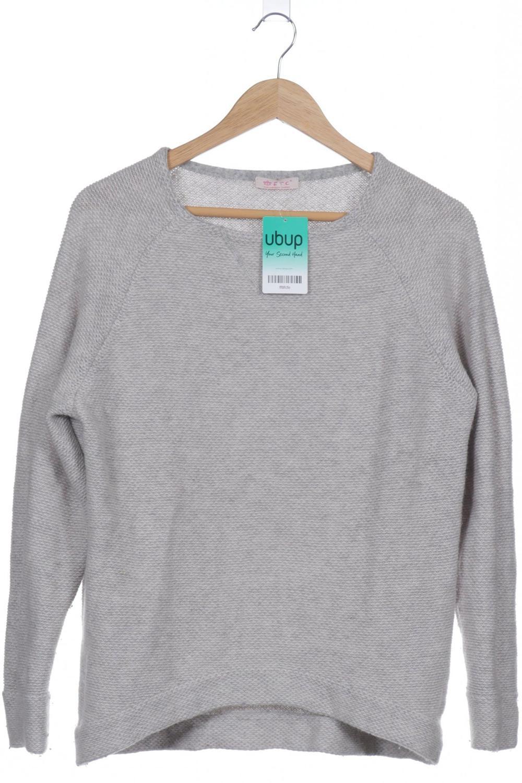 Sonderrabatt bezahlbarer Preis Outlet Store Verkauf FTC Cashmere Pullover Damen Hoodie Sweatshirt Gr. INT S ...