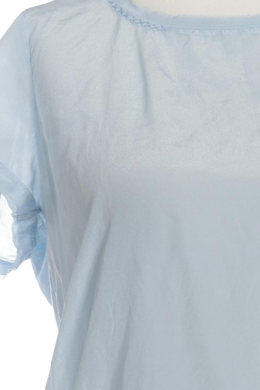 Frogbox Damen T-Shirt DE 38 Second Hand kaufen v9zjN