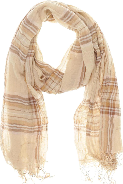 Factory Outlets großer Rabatt besser Furla Schal Damen Tuch Baumwolle beige #a448264   eBay