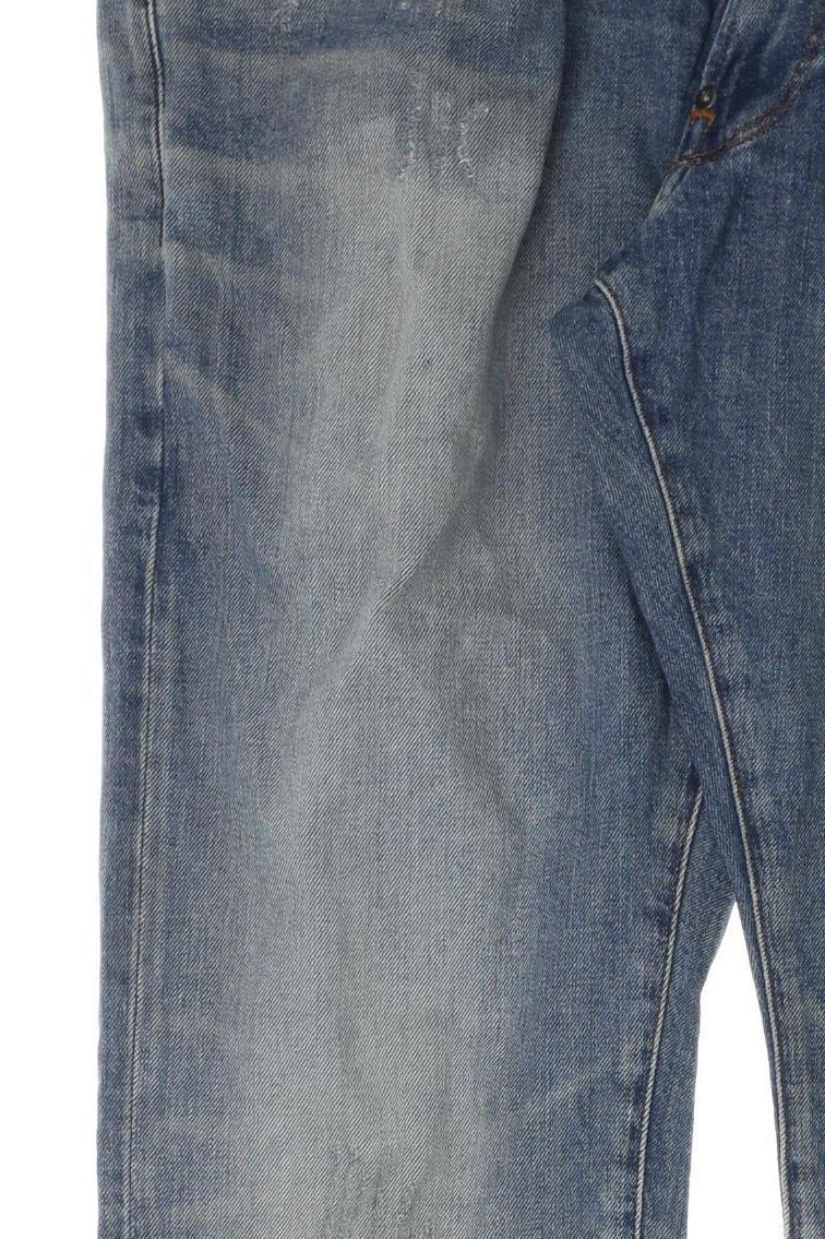 G STAR RAW Herren Jeans INCH 32 Second Hand kaufen Ow7Jw