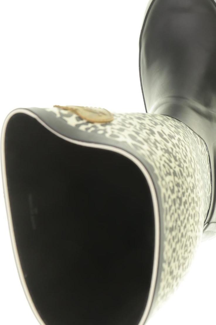 GUESS Damen Stiefel DE 38 Second Hand kaufen Ieql9