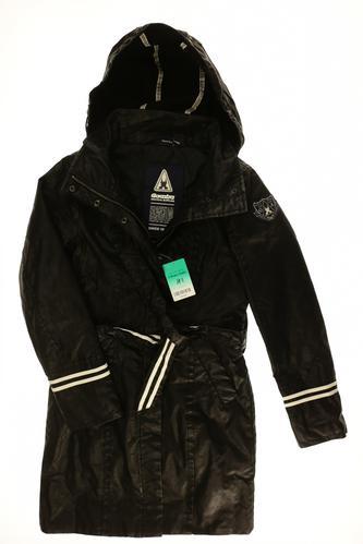 McKINLEY Damen Mantel INT S Second Hand kaufen | ubup