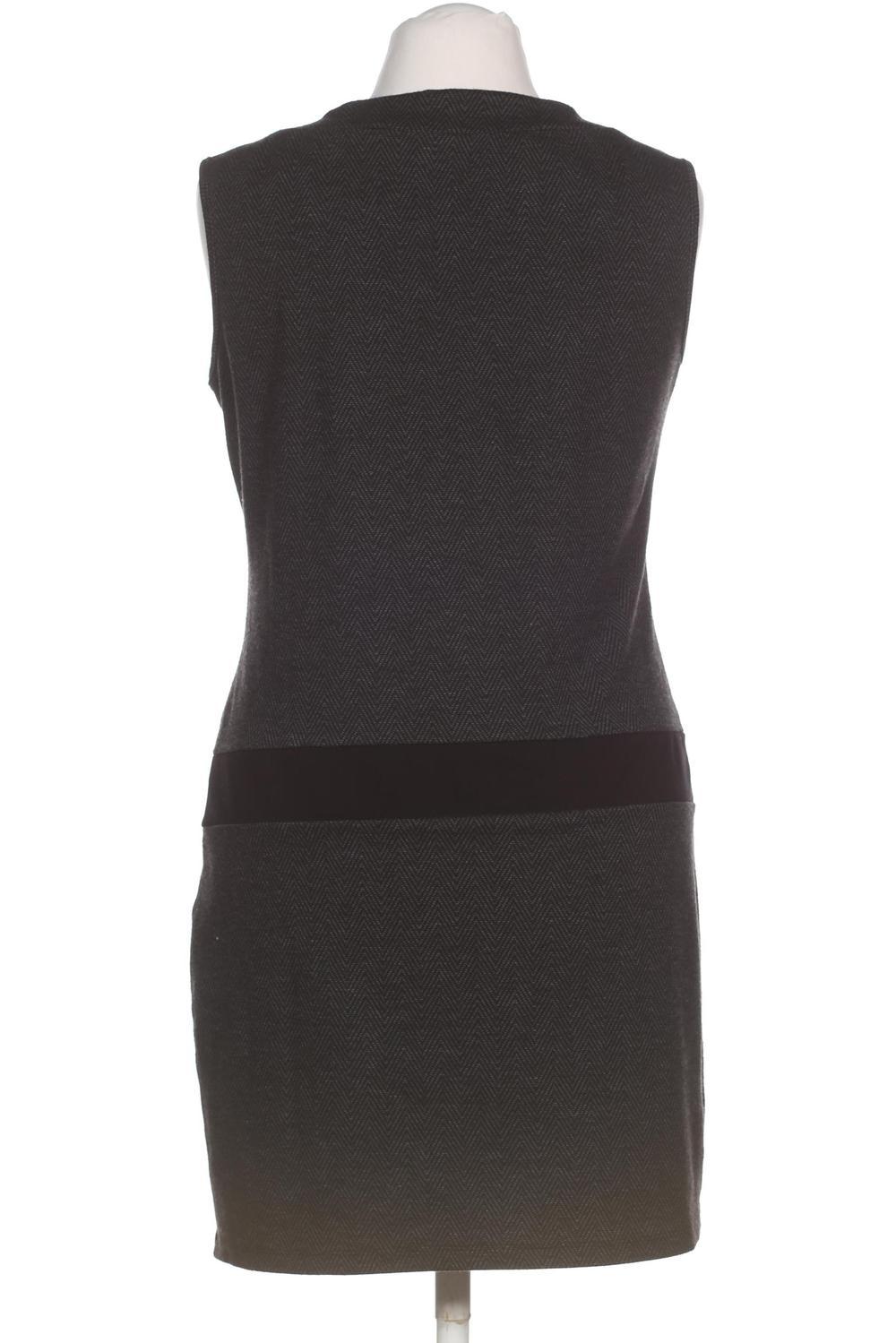 Gerry Weber Damen Kleid INT L Second Hand kaufen | ubup