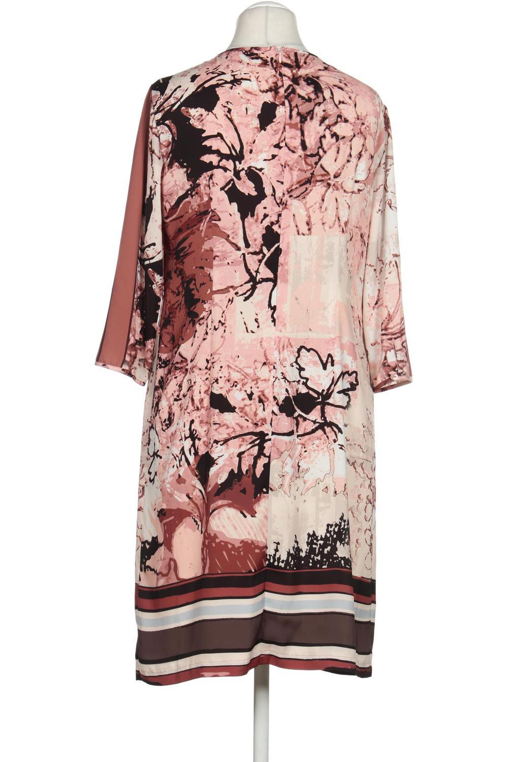 Gerry Weber Damen Kleid DE 40 Second Hand kaufen | ubup