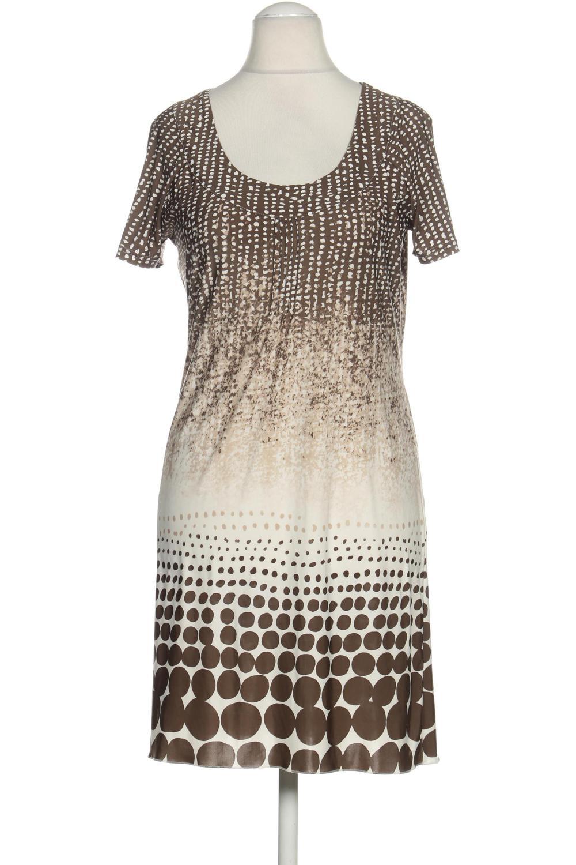 Gerry Weber Damen Kleid INT M Second Hand kaufen | ubup