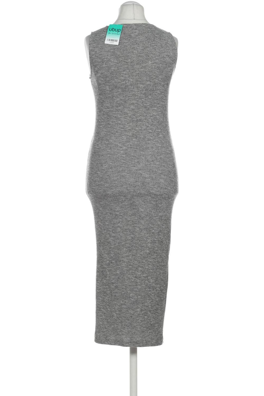 Gerry Weber Damen Kleid INT XXS Second Hand kaufen o0cYP