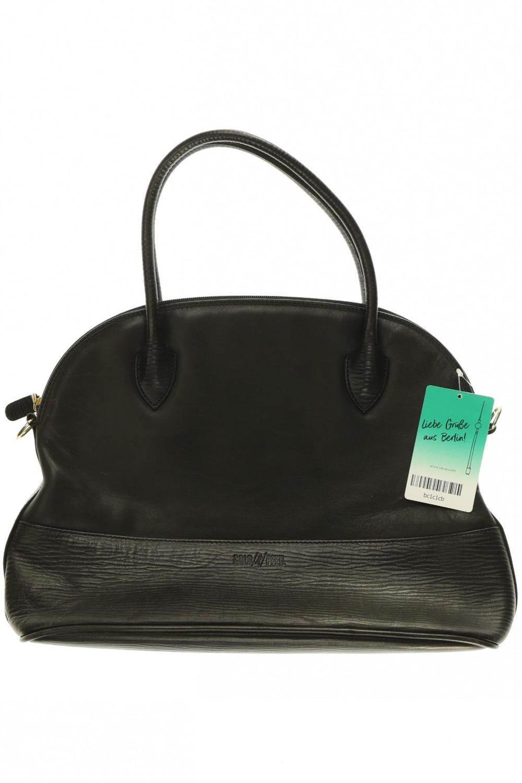 gesamte Sammlung exquisites Design großer Rabattverkauf Goldpfeil Handtasche Damen Umhängetasche Bag Damentasche ...