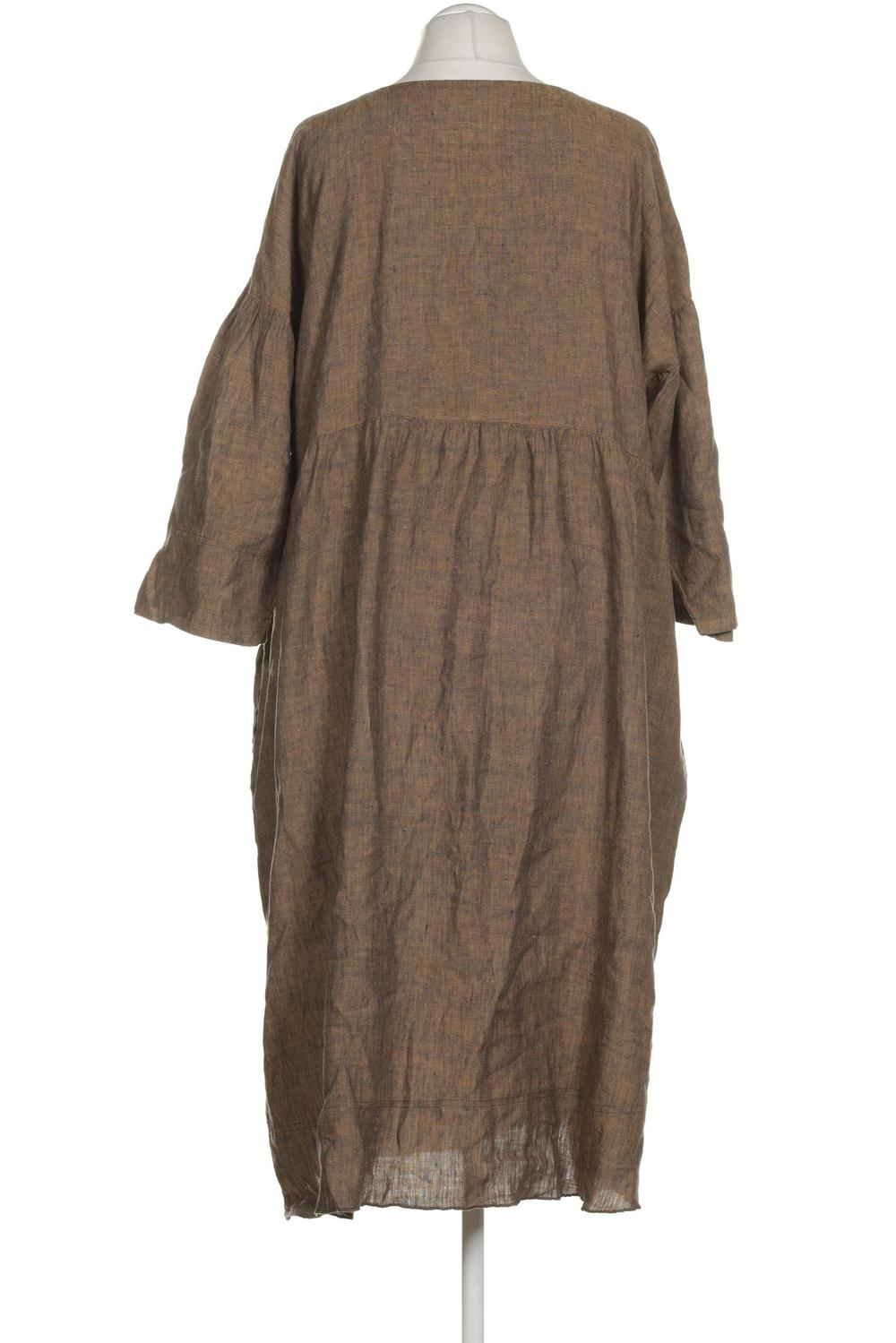 Gudrun Sjödén Damen Kleid INT XL Second Hand kaufen wpALu