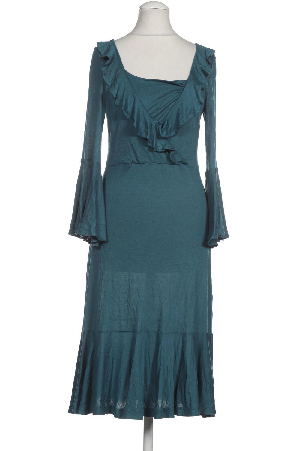 H&M Mama Damen Kleid INT XS Second Hand kaufen   ubup
