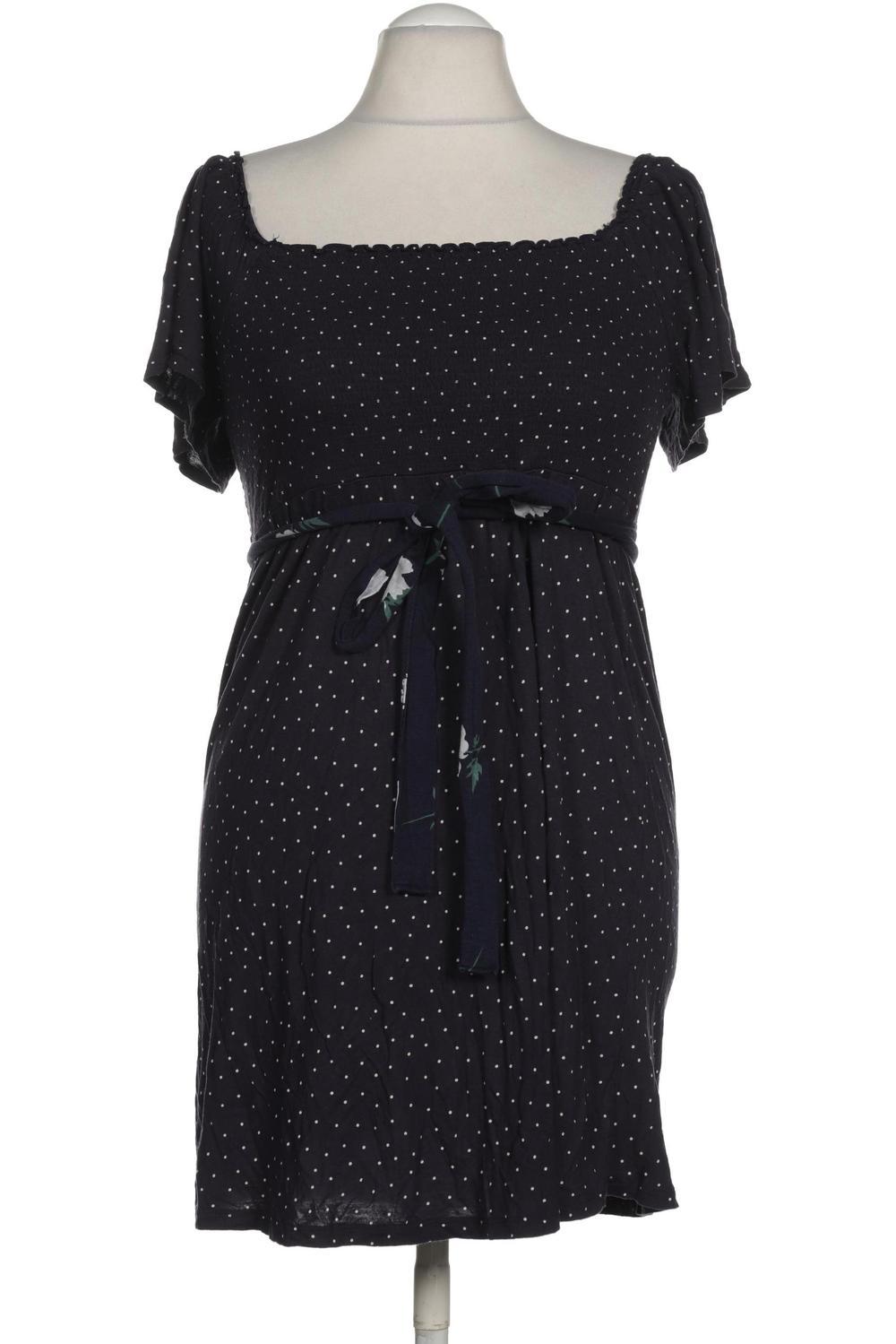 H&M Mama Damen Kleid INT L Second Hand kaufen   ubup