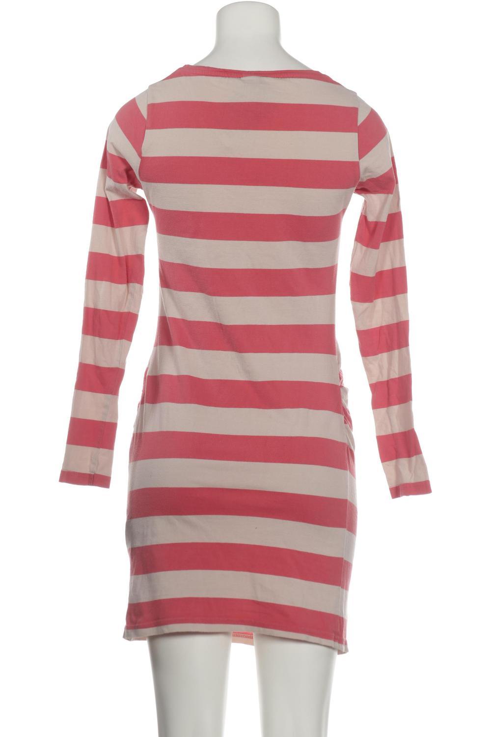 H&M Mama Damen Kleid INT S Second Hand kaufen   ubup