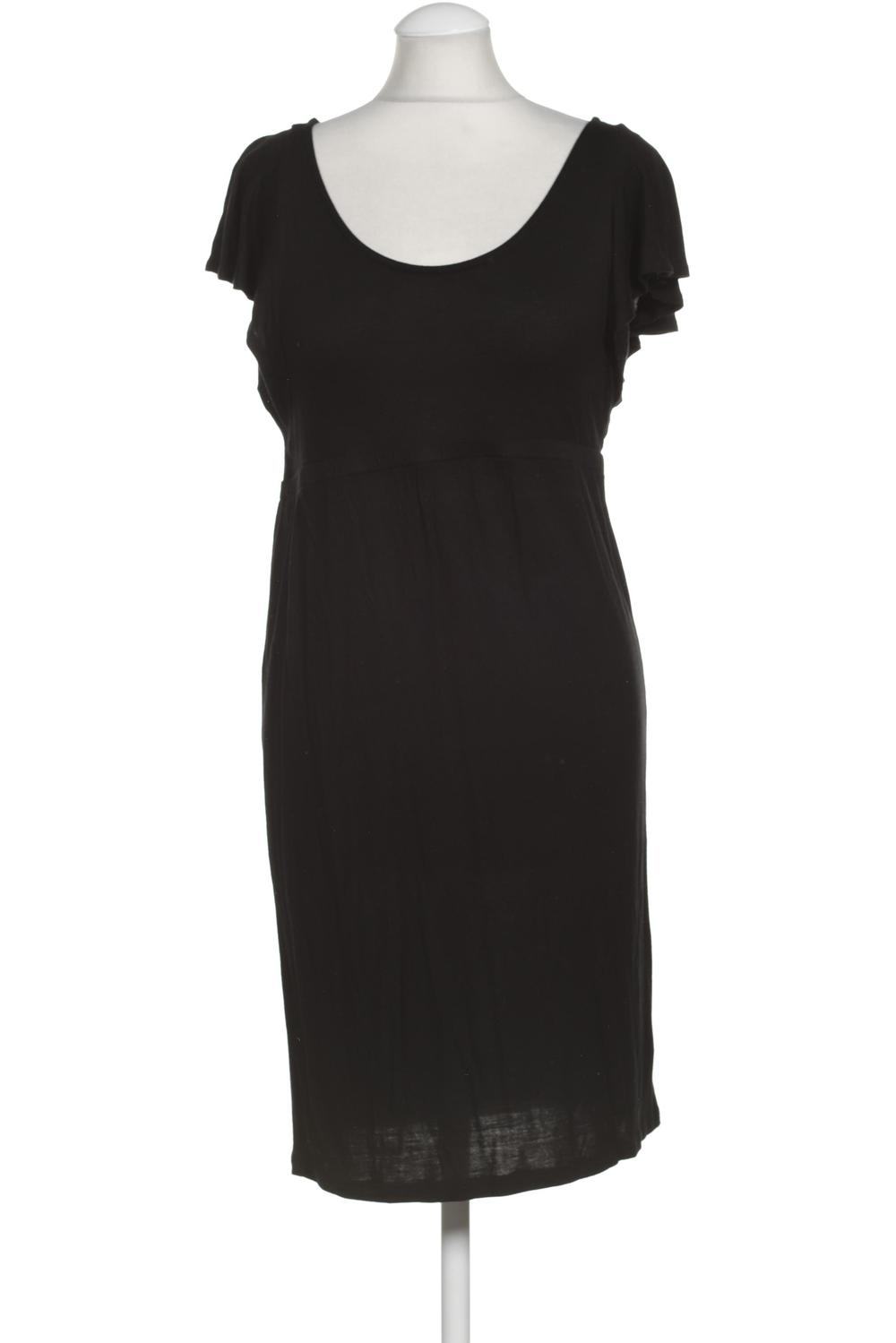 H&M Mama Damen Kleid INT M Second Hand kaufen   ubup