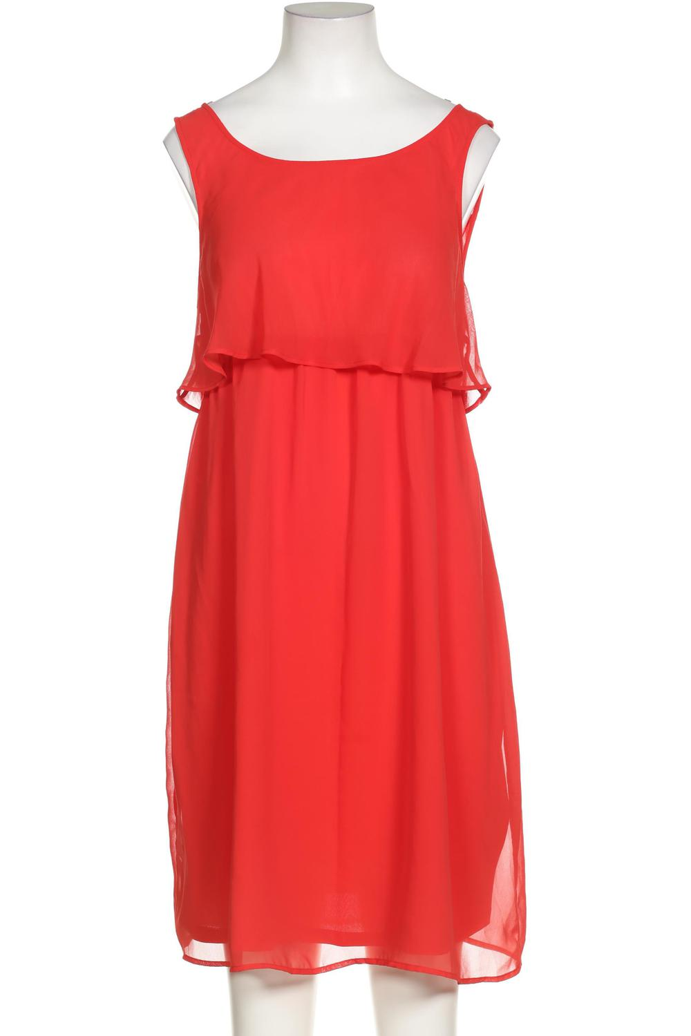 h&m mama damen kleid int s second hand kaufen | ubup
