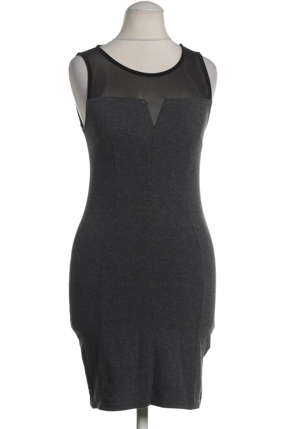 H&M Damen Kleid EUR 34 Second Hand kaufen   ubup