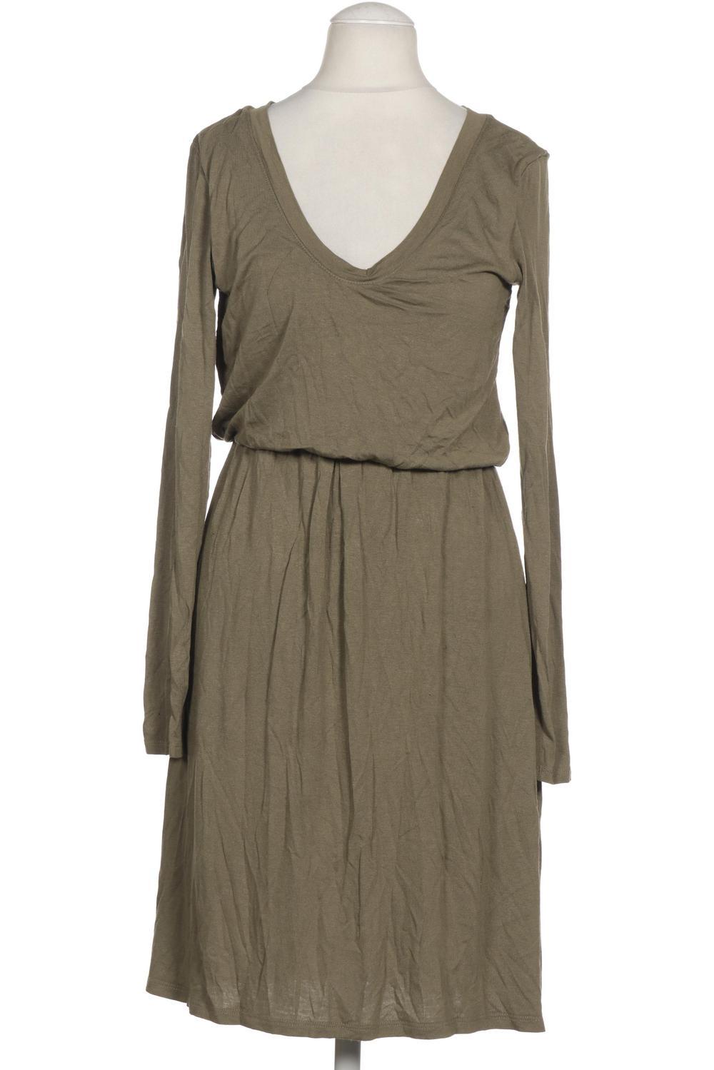 h&m damen kleid int xs second hand kaufen | ubup