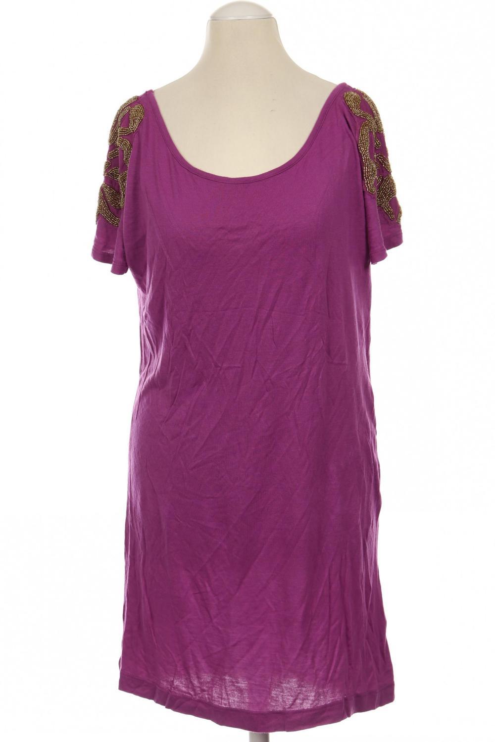 H&M Damen Kleid INT XS Second Hand kaufen   ubup