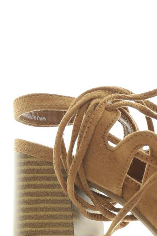 H&M Damen Sandale DE 36 Second Hand kaufen rZbGN