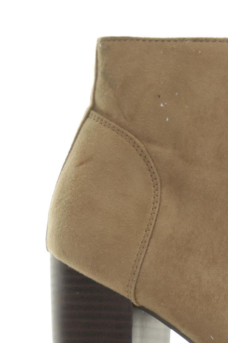 H&M Damen Stiefelette DE 38 Second Hand kaufen PPCTh