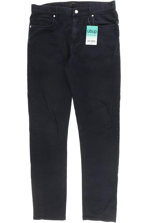 H&M Herren Jeans INCH 29 Second Hand kaufen | ubup