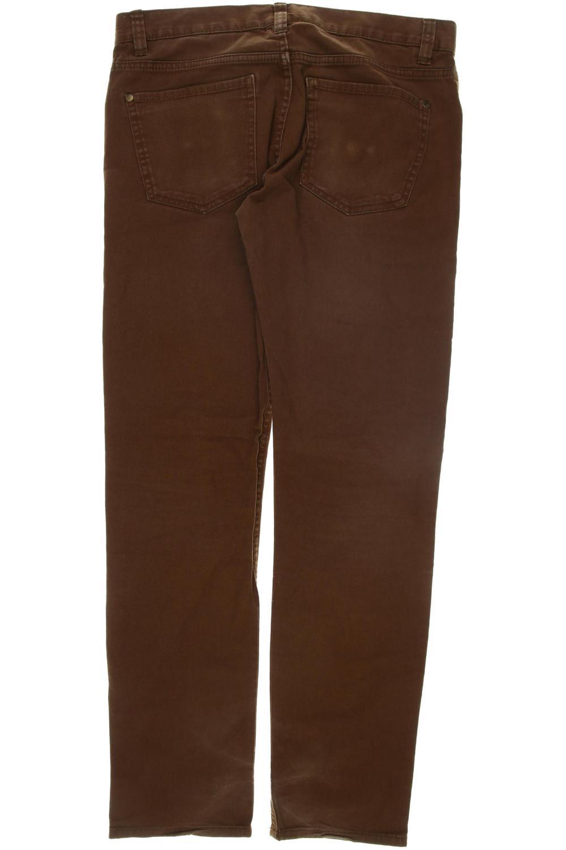 H&M Herren Jeans INCH 31 Second Hand kaufen | ubup