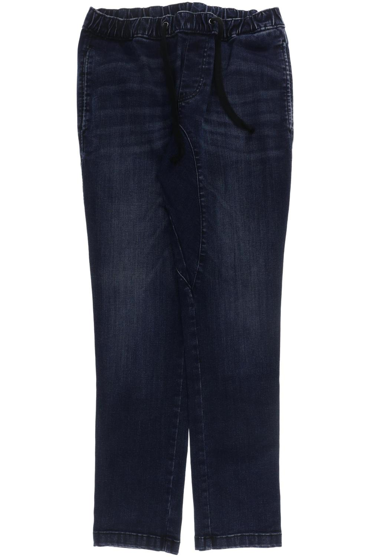 H&M Herren Jeans INCH 30 Second Hand kaufen | ubup