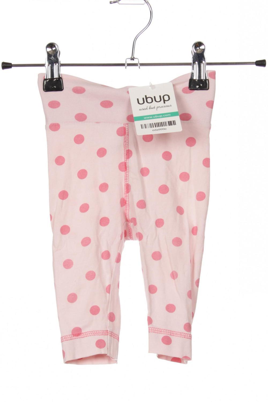 neueste Art von Durchsuchen Sie die neuesten Kollektionen angenehmes Gefühl ubup | H&M Mädchen Stoffhose DE 62 Second Hand kaufen