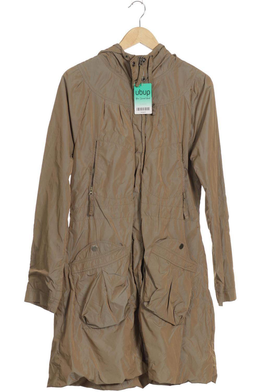 Hallhuber Damen Mantel DE 9 Second Hand kaufen   ubup