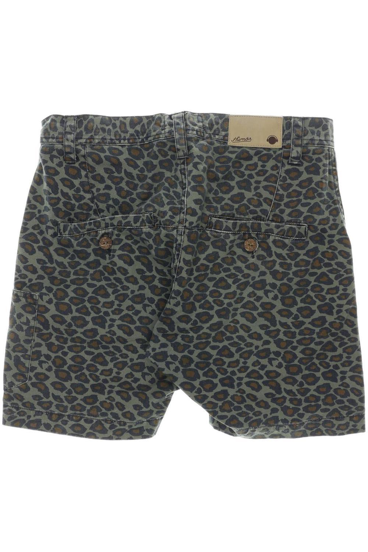 Humör shorts