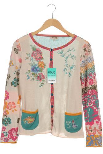 Second Hand T Shirt für Damen online kaufen – Top Marken bei