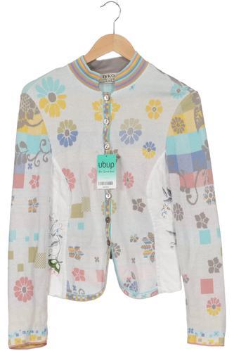 Kuschelige und trendige Damen Pullover gebraucht bei ubup kaufen