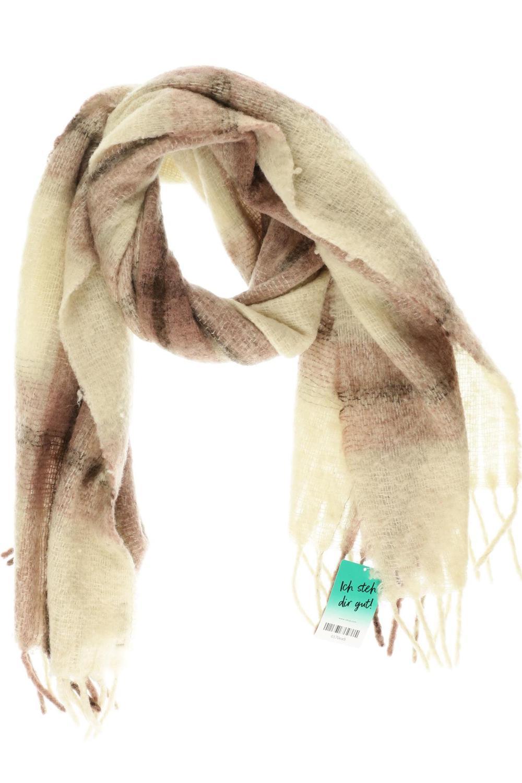 size 40 b5d56 a243d JOOP! Schal Damen Tuch kein Etikett beige #0170ea5 | eBay
