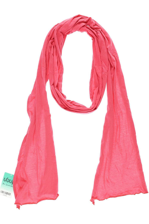 wholesale dealer aa461 539f8 ubup | JOOP! Damen Schal Second Hand kaufen