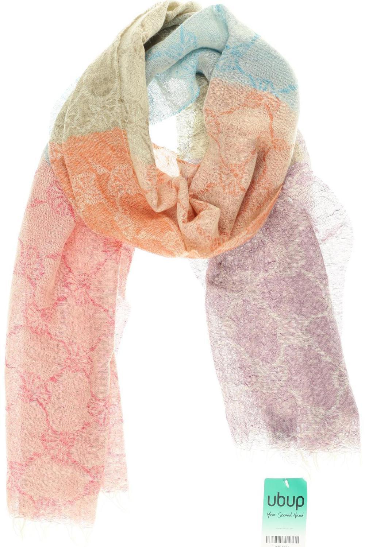 low priced c4159 ad2ee JOOP! Schal Damen Tuch Leinen, Seide, Wolle pink #d482d2e | eBay