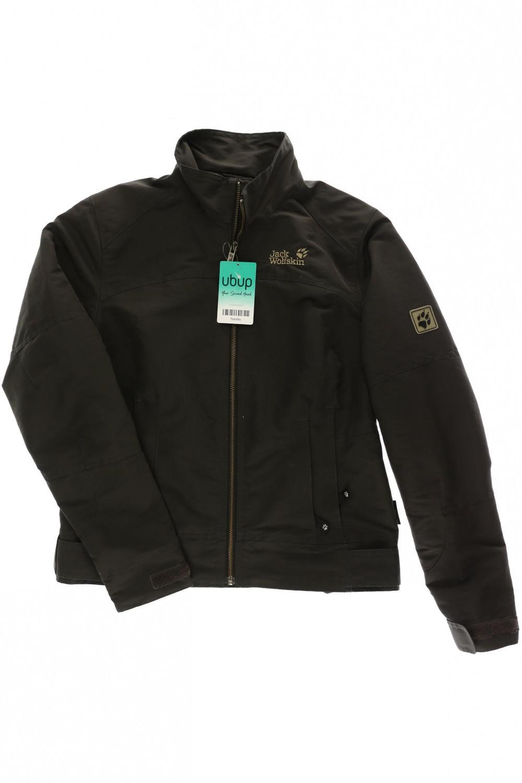 best service 2dd7c 79a22 ubup | Jack Wolfskin Damen Jacke INT S Second Hand kaufen
