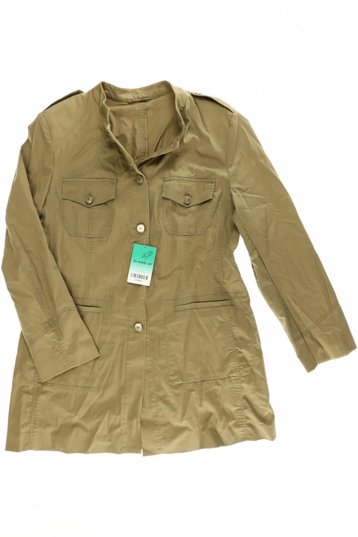 81f80fbddeafda Damen Mantel Gr. INT M. sale -59 %. Zoom mich. Zoom mich