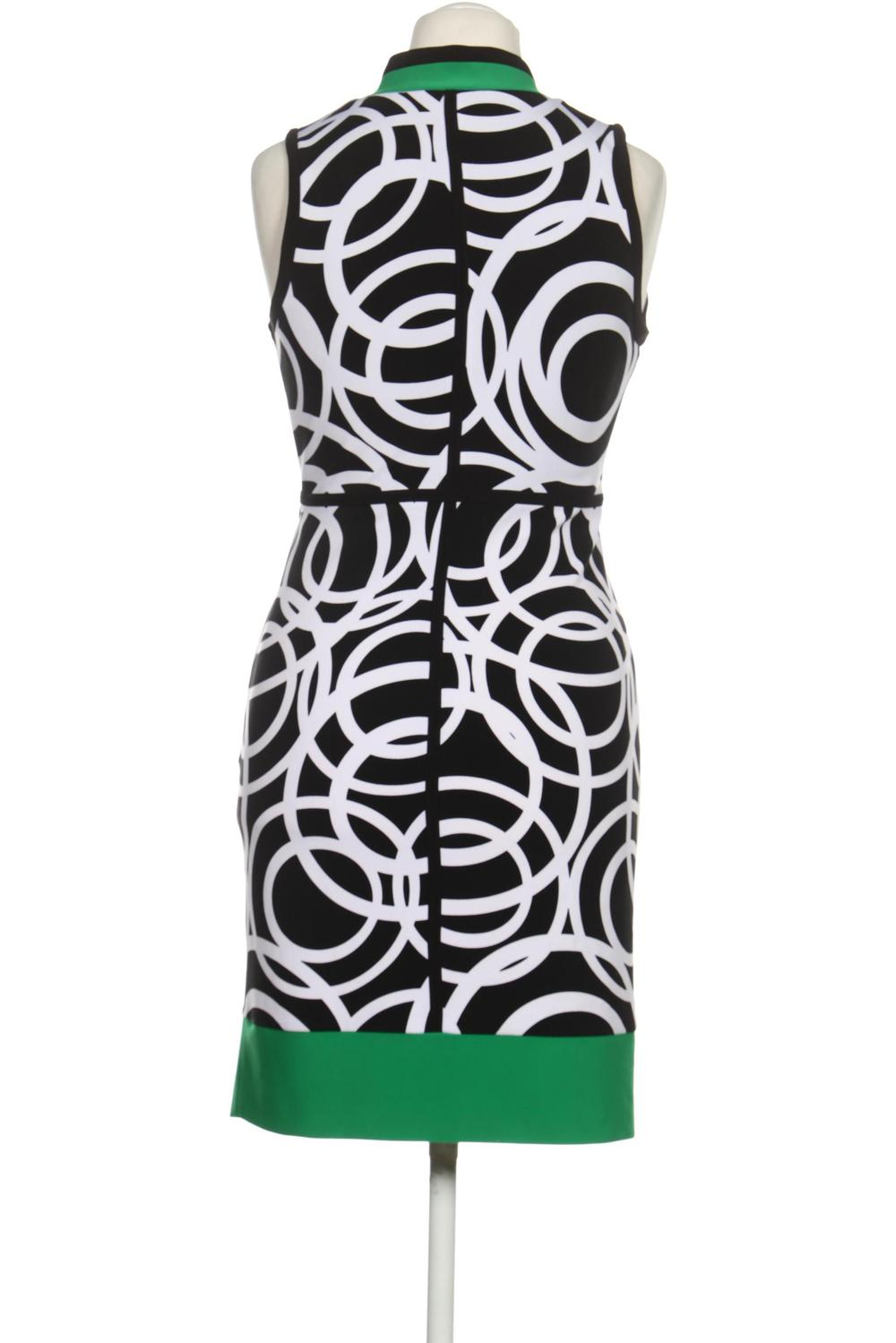 Joseph Ribkoff Damen Kleid DE 36 Second Hand kaufen | ubup